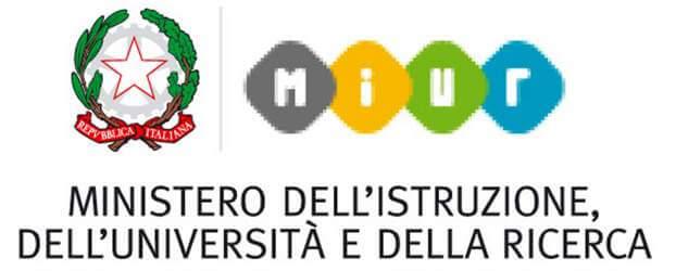 miur-logo
